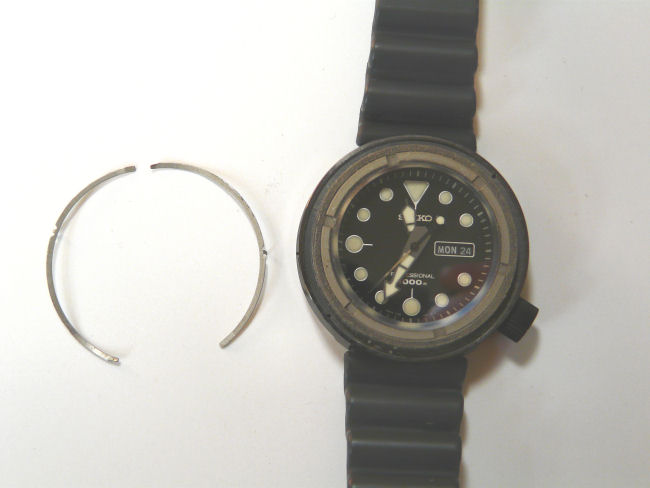 Seiko 7C43 profesional vs 7548 no profesional Darth-4